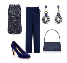 REBORN LIFESTYLE - Your digital style guide and personal shopper online! As a member you get style tips and style inspiration, every week, tailored to your personality. To see your recommendations, you first need to take our Style test and register as a member. It´s free of charge. Or click on the image if you just want to take a closer look at the garments and see where to buy them!