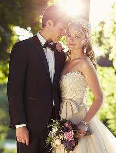 Wedding Photography Ideas : Essense Designs
