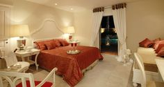La Residence Mykonos Luxury 5 Star Hotel Suites. Reserve Connecting Suites with Pool in 5 Star Luxury Hotel in Mykonos for couples, family or friends