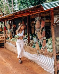 New travel fashion tropical outfit ideas 22 ideas New Travel, Travel Style, Travel Fashion, Vacation Style, Luxury Travel, Style Fashion, Fashion Beauty, Tropical Outfit, Summer Aesthetic