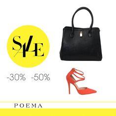 Sale Campaign, Casual