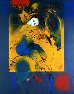 Chichorro - inauguro.net Africa Art, African, Drawings, Illustration, Painting, Portugal, Dibujo, Art, Pintura