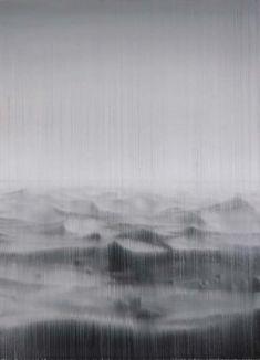 Lines of Flight, by Akihito Takuma