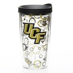 UCF Tervis Cup | Want. | Pinterest | College