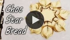 Un Uomo Fa 16 Tagli Sulla Pasta Sfoglia: Il Risultato è incredibile!!
