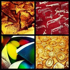 Here is a picture of our Lovely new festive soaps. Palm Oil Free, free from petrochemicals. Lush Christmas, Christmas 2014, Palm Oil, Soaps, Festive, Goodies, Gifts, Free, Hand Soaps
