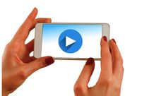 Why You Should Make Way For Video Ads in 2021 Content Marketing, Internet Marketing, Social Media Marketing, Digital Marketing, Marketing Videos, Marketing Strategies, Online Marketing, Marketing Training, Affiliate Marketing