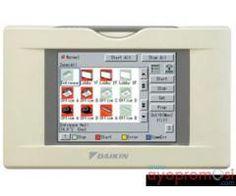 Daikin Applied Solutions Indonesia #ayopromosi #gratis http://www.ayopromosi.com