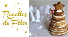 Galette des Rois, Chocolat-Noisettes - Blog de Châtaigne Beignets, Yotam Ottolenghi, Omelette, Trifle, Croissant, Pralines Roses, Cooking Recipes, Place Card Holders, Mojito