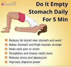 Fitness Workout For Women, Yoga Fitness, Health And Fitness Articles, Health Fitness, Fitness Life, Daily Health Tips, Health Diet, Sports Challenge, Yoga Challenge
