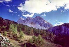 Mount Everst Worlds highest mountain