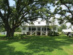 Book your tickets online for St. Joseph Plantation, Vacherie: See 174 reviews, articles, and 117 photos of St. Joseph Plantation, ranked No.3 on TripAdvisor among 3 attractions in Vacherie.