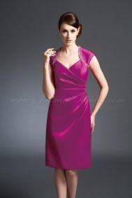 Jasmine Black Label Mothers Dresses - Style M150016