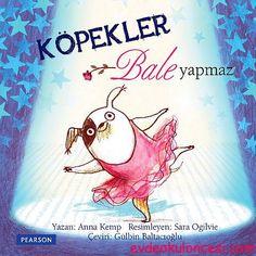 Çocuğunuza Okutmanız Gereken 10 Masal Kitabı Snoopy, Fictional Characters, Art, Kunst, Fantasy Characters, Art Education, Artworks