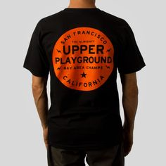 http://www.upperplayground.com/collections/mens-t-shirts/products/bay-area-champs-tshirt-in-black