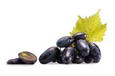 Resveratrol zur Unterstützung einer Diät und vieles mehr - Alles über den Wirkstoff aus der Weintraube