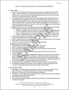 Customer Service Restaurant forms elevate your business. These forms for restaurants will help you increase restaurant revenue and wow customer service. Cleaning Schedule Templates, Restaurant Consulting, Mystery Shopper, Learn To Run, Liking Someone, Above And Beyond, Wizards, Customer Service, Workplace