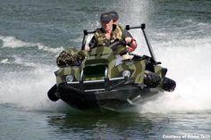 Получить свой автомобиль и оплату лодке все в одном! - Лодки, аксессуары и Эвакуаторы автомобилей