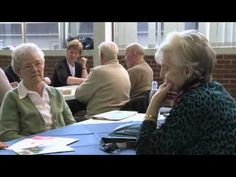 ▶ Realising Potential - Support when you need it (Coatbridge) - YouTube - mentioned in Casson 2013