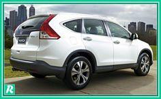White Honda Crv, Acura Suv, Mekkah, Honda Cars, Dream Cars, More, Vehicles, Design