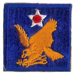 2 Air Force