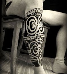Home – Tattoo Spirit - maori tattoos Maori Tattoos, Tribal Tattoos, Maori Tattoo Meanings, Warrior Tattoos, Tatuajes Tattoos, Filipino Tattoos, Marquesan Tattoos, Samoan Tattoo, Leg Tattoos
