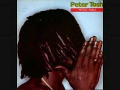 Studio version of Buk-In-Hamm Palace, from Peter Tosh's album, Mystic Man. Social Gospel, Funky Jazz, Morning Yoga Flow, Peter Tosh, Reggae Music, Kinds Of Music, In The Flesh, Film, Jamaica