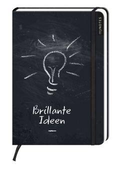 Brillante Ideen (mediformat)