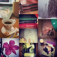 Postări pe Instagram de la Diana Petre • Ian 20, 2018 at 12:01 UTC Diana, Instagram Posts, Art, Kunst, Art Education, Artworks