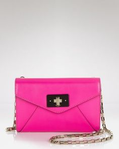 kate spade new york Crossbody - Bloomingdale's Exclusive Moonlit Soiree Sonia | Bloomingdale's