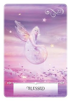 New: Wisdom of the Oracle Divination Cards: Ask and Know: Colette Baron-Reid: Amazon.com.mx: Libros