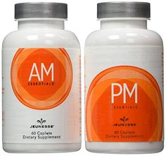 Immune System Improved  Suppoted with AMPMTM Contains Several Patented Technological Advances That Bolster and Repair DNA and Other Areas No Sales Tax Plus Get a Free Gift ** Check out this great product. (This is an affiliate link and I receive a commission for the sales)