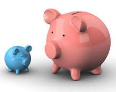 https://www.bigcatfinance.co.uk/personalloans best personal loans