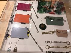 O Bag, Oclock, Suitcase, Totes, Briefcase