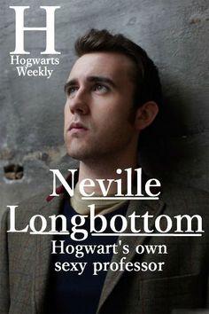 Hogwarts weekly - Imgur