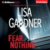 ~ Lisa Gardner