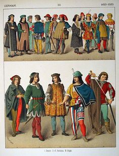 File:1450-1500, German. - 050 - Costumes of All Nations (1882).JPG