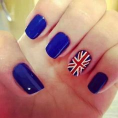This Pin was discovered by Nails Inspiration. Discover (and save!) your own Pins on Pinterest. | See more about nail designs, colorful nail designs and acrylic nails.