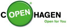 Open Copenhagen