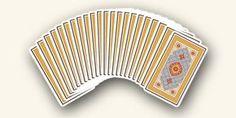 Jak si sám vyložit karty? Výklad karet online zdarma! Love Tarot, Coincidences, Understanding Yourself, Magick, Reiki, Karma, Zodiac, Spirit, Medical