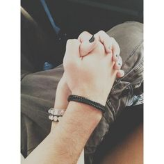 The perfect relationship Relationship Pictures, Cute Relationship Goals, Couple Relationship, Cute Relationships, Love Couple Images, Couples Images, Cute Couple Pictures, Cute Couples Goals, Couple Goals