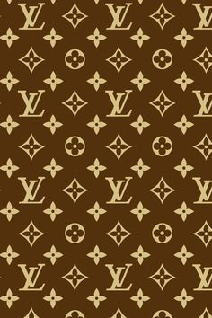 Louis Vuitton | iPhone Wallpapers HD