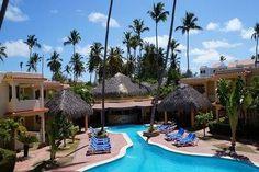hotel-whalabavaro-023 Reservas: http://muchosviajes.net/hoteles
