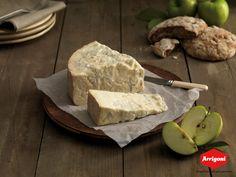 Gli 8 formaggi italiani migliori del mondo