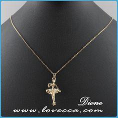 Wholesale, Swarovski crystal necklace #Wholesale, #swarovski, #necklace, #jewelry, #crystal, #love, #wedding, #bridal, #diamond, #fashion, #factory
