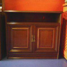 taula-tv-fusta-94x46x80 45€