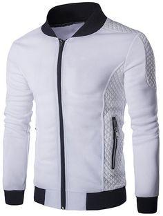 Jackets & Coats Jackets Fur Coat Men 2018 Winter Mens Faux Fur Coats Long Jackets Full Length Parka Windbreaker Two Ways Wear Plus Size Fur Overcoat S71 To Make One Feel At Ease And Energetic