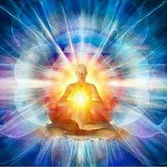 JORGENCA - Blog Administração: A Espiritualidade
