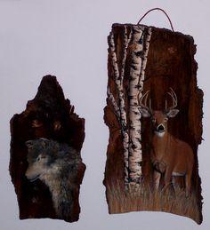 bark_-_wolf_deer.jpg (656×720)