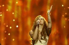 Ekstra Bladet - Sidste billetter til Eurovision sættes til salg